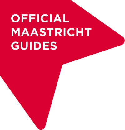 Official Maastricht Guides